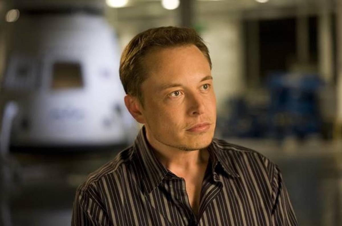 photo image Tesla's latest car crash: Its 'meritless' lawsuit against ex-Autopilot bod