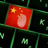 china hacking