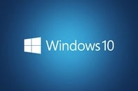 Windows 10 logo