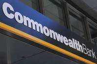 Commonwealth Bank