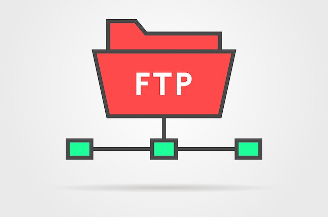 Get the FTP outta here, says Firefox • The Register