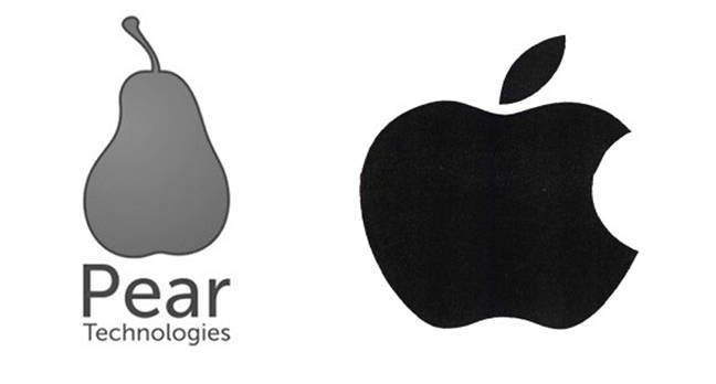 You Shall Not Use The Silhouette Of Any Fruit Commands Cupertino Idiot Tax Operation