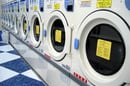 Washingmachines photo via Shutterstock