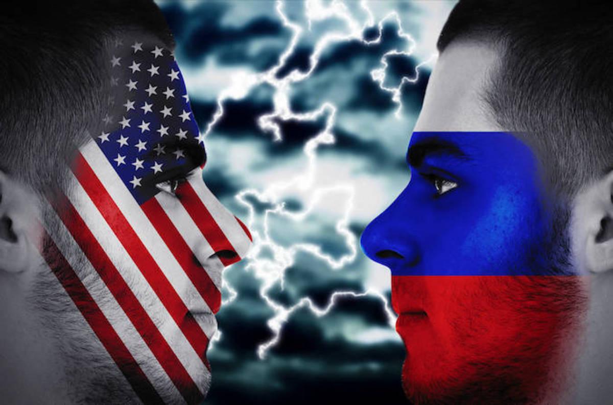 Shutterstock_russia_usa