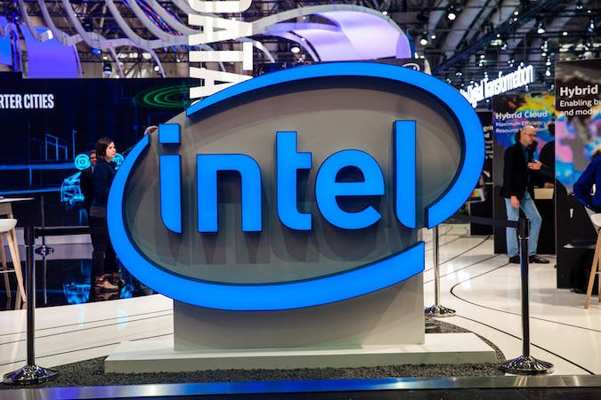 Intel security exploit affects Nehalem through Kaby Lake