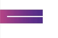 Cyxtera logo