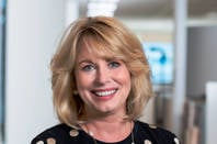 Intel's Diane Bryant