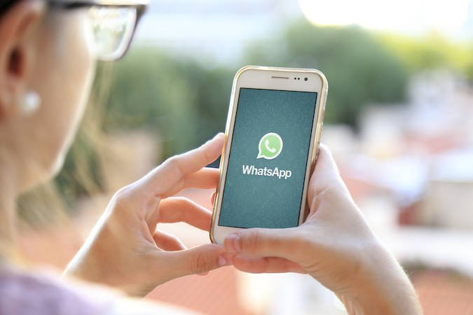 Reminder: Spies, cops don't need to crack WhatsApp  They'll just