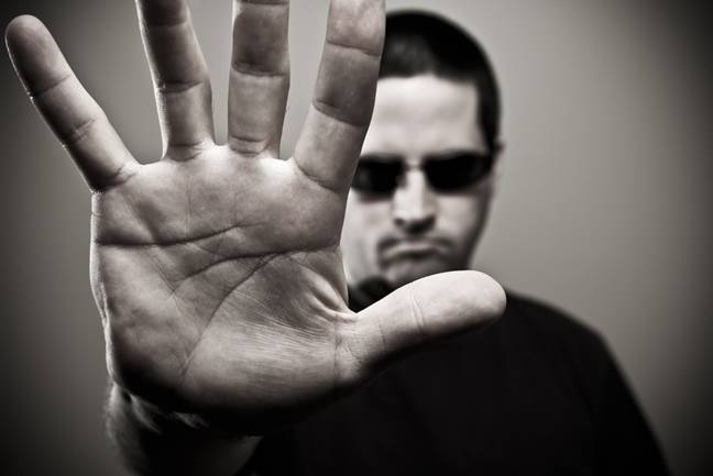 HackerOne says 'no' to FlexiSpy stalkerware bug bounty program • The