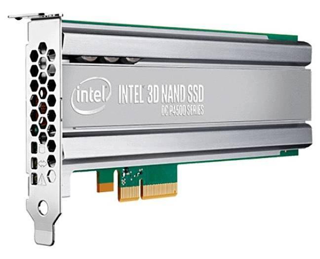 Intel_P4500