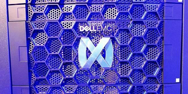 Dell_EMC_Bezel_Art