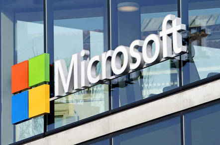 Microsoft's  NET-mare for developers: ASP NET Core 2 0 won't