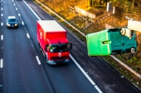 ANPR photo via Shutterstock