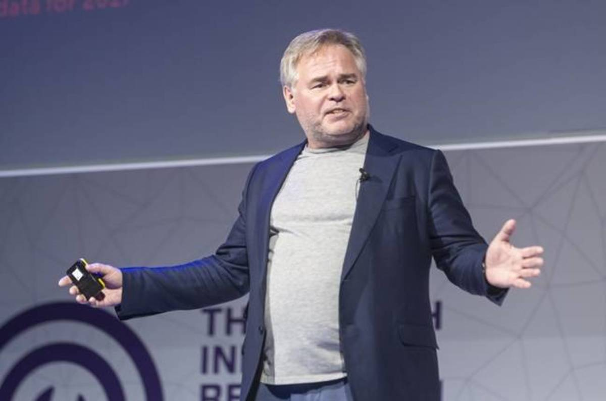 photo image Citation needed: The EU claims Kaspersky wares 'confirmed as malicious'