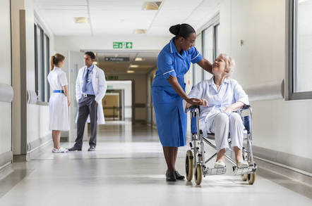 healthcare organization emergency room over utilization Telehealth drives up healthcare utilization and  are cheaper than in-person and emergency room  decisions and lead your organizations to.