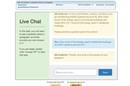 Facebook's Mechanical Turk interface for ParlAI