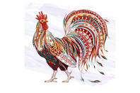 shutterstock_cockerel