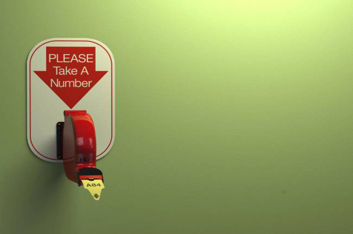 equifax mega leak security wonks smack firm over breach