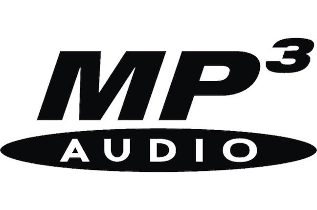 MP3 'died' and nobody noticed: Key patents expire on golden oldie