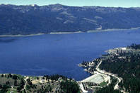 Cascade_Lake