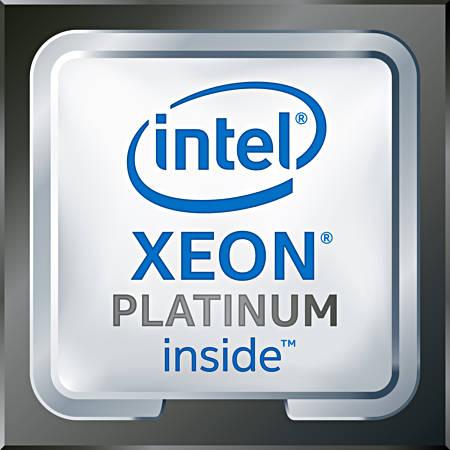 Xeon_Platinum