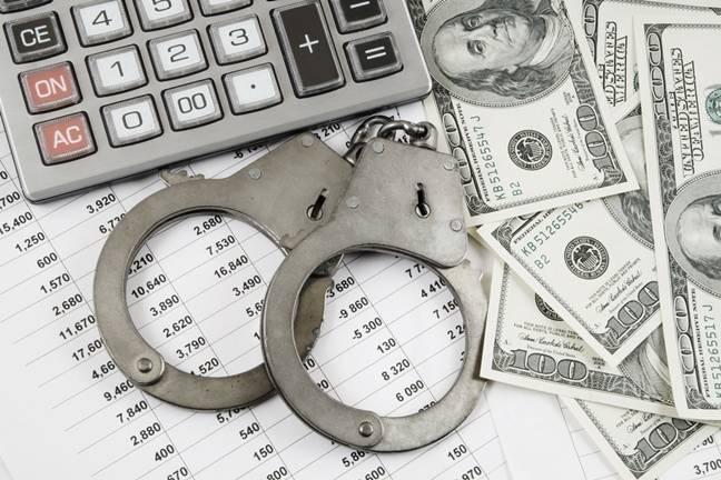 ICO scammer Maksim Zaslavskiy to miss 2020 Tokyo Olympics over digital currency fraud
