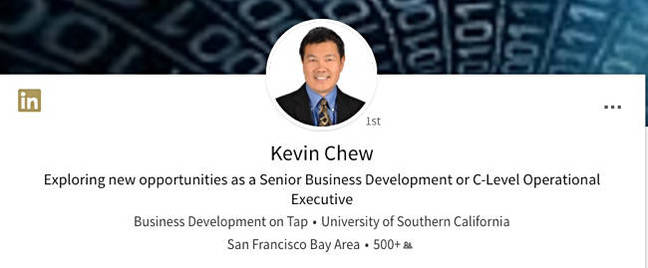Kevin_chew