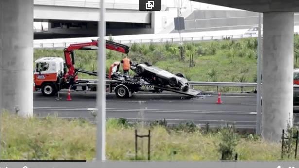 McLaren_recovery