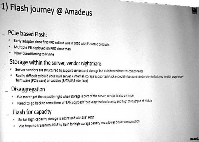 Amadeus_flash_journey