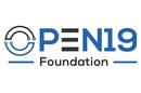Open19 logo
