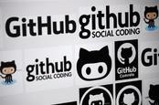 Github photo via Shutterstock