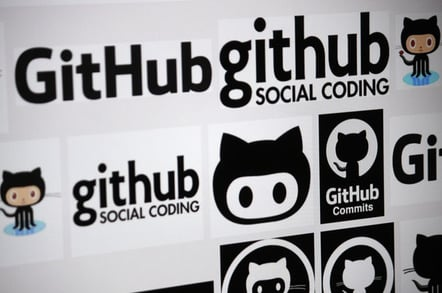 NPM today stands for Now Paging Microsoft: GitHub just