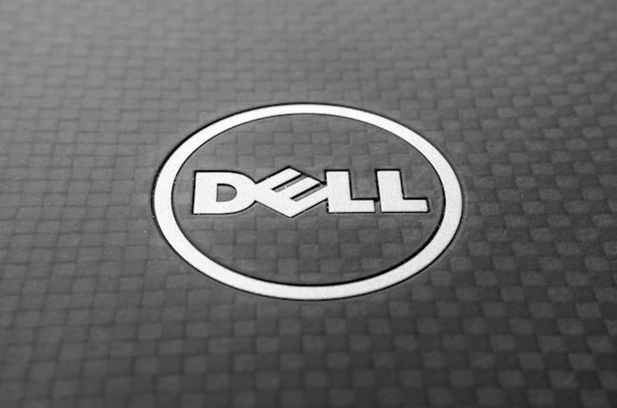 Gravity Auto Sales >> Dell's losses widen in first post-EMC quarter, but nobody ...