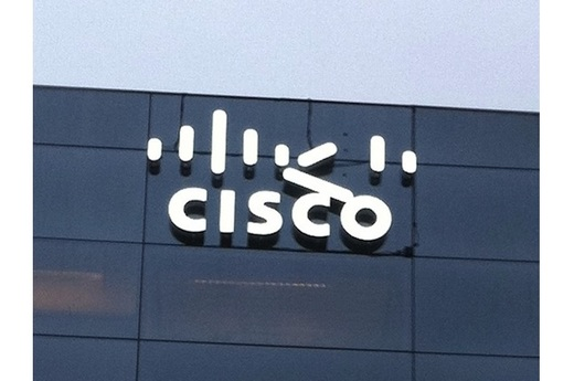 Cisco shift to recurring revenue gives 3 8 billion signs that it's