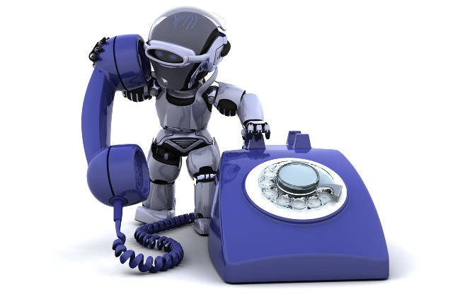 TripAdvisor's Review Investigators Identified Huge Travel-Robocall Scam for the FCC