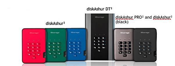 iStirage__diskAshur