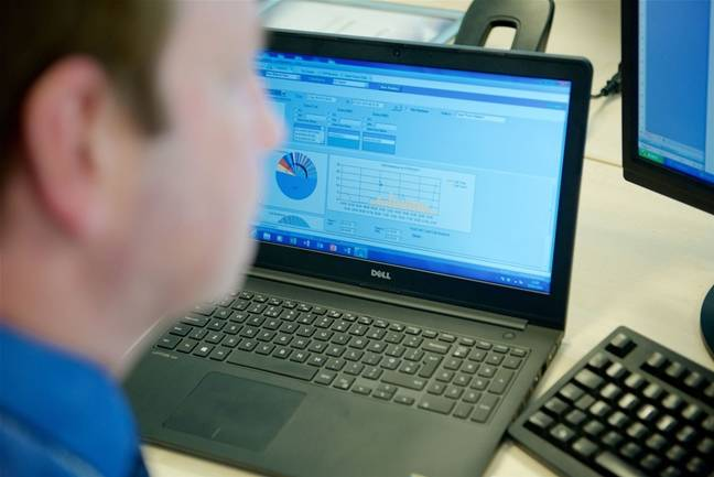 Lenovo ThinkPad T530 Intel AMT Windows Vista 64-BIT