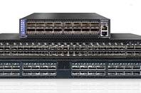 Mellanox_SN3000_switches