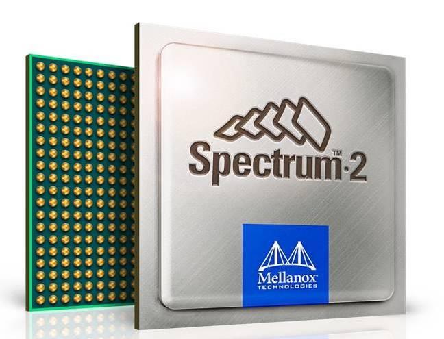 Spectrum_2_ASIC