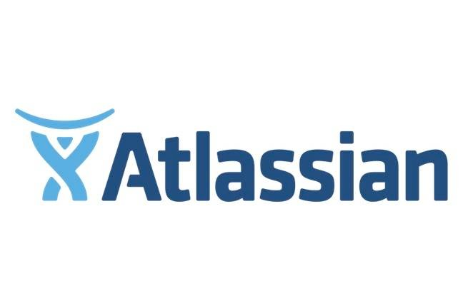 Atlassian Hikes Prices For Most Cloudy Jira And Confluence Users  E  A The Register
