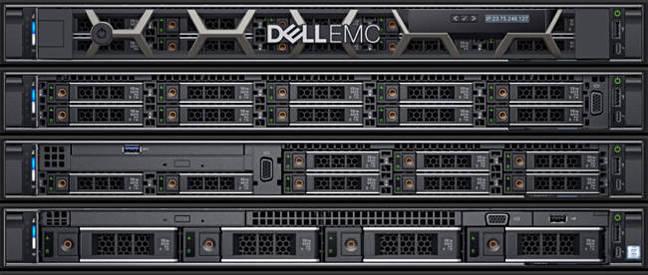 Dell_R640_server