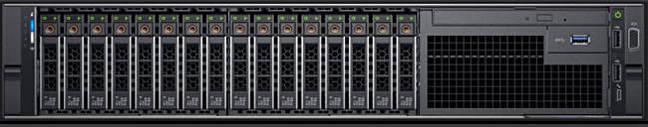 Dell_R740