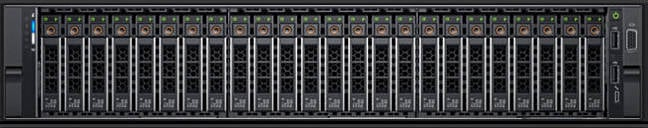 Dell_R740xd