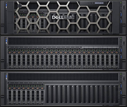 Dell_R940