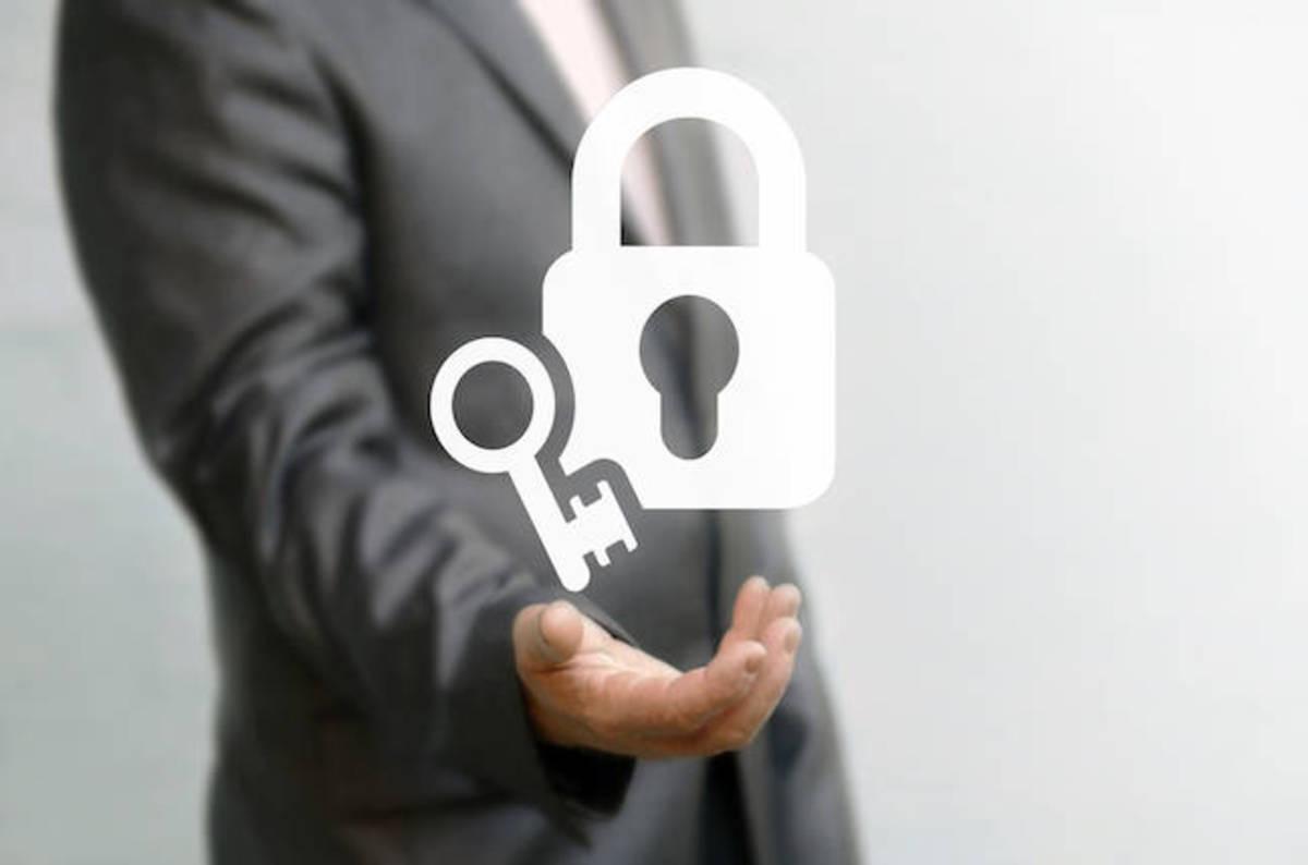 Unlocked_padlock_shutterstock