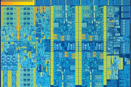 RIP Hyper-Threading? ChromeOS axes key Intel CPU feature