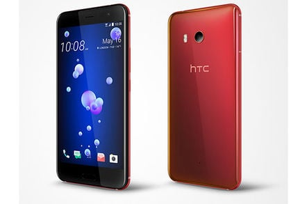 The great phone squeeze wheeze: Getting squidgy with HTC's