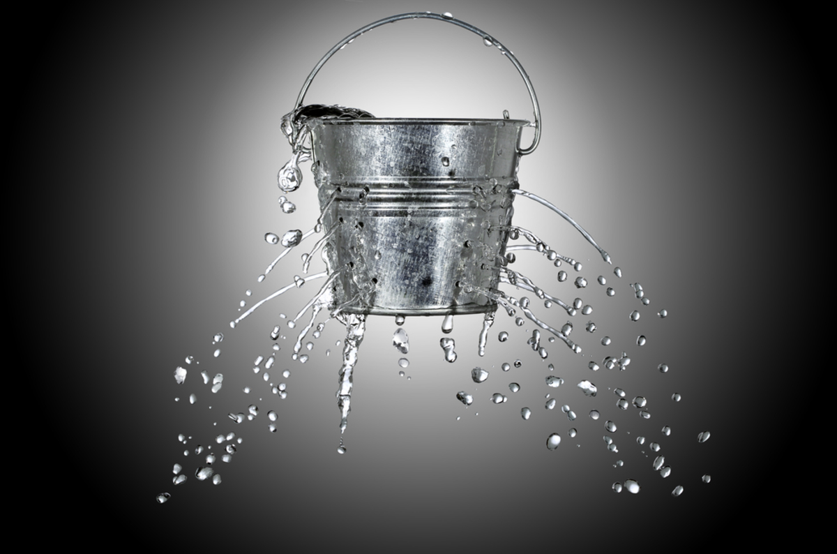 Shutterstock_holes_in_bucket
