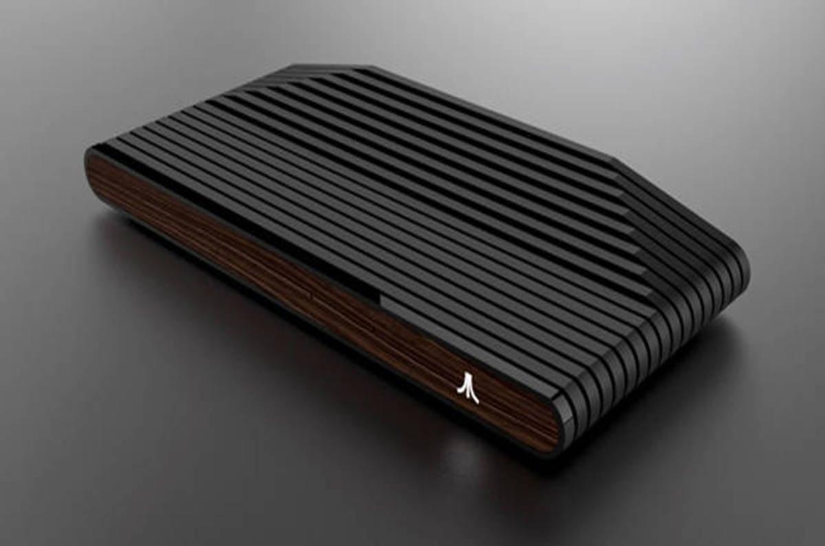 the atari retro games box is real u2026 sort of  u2022 the register