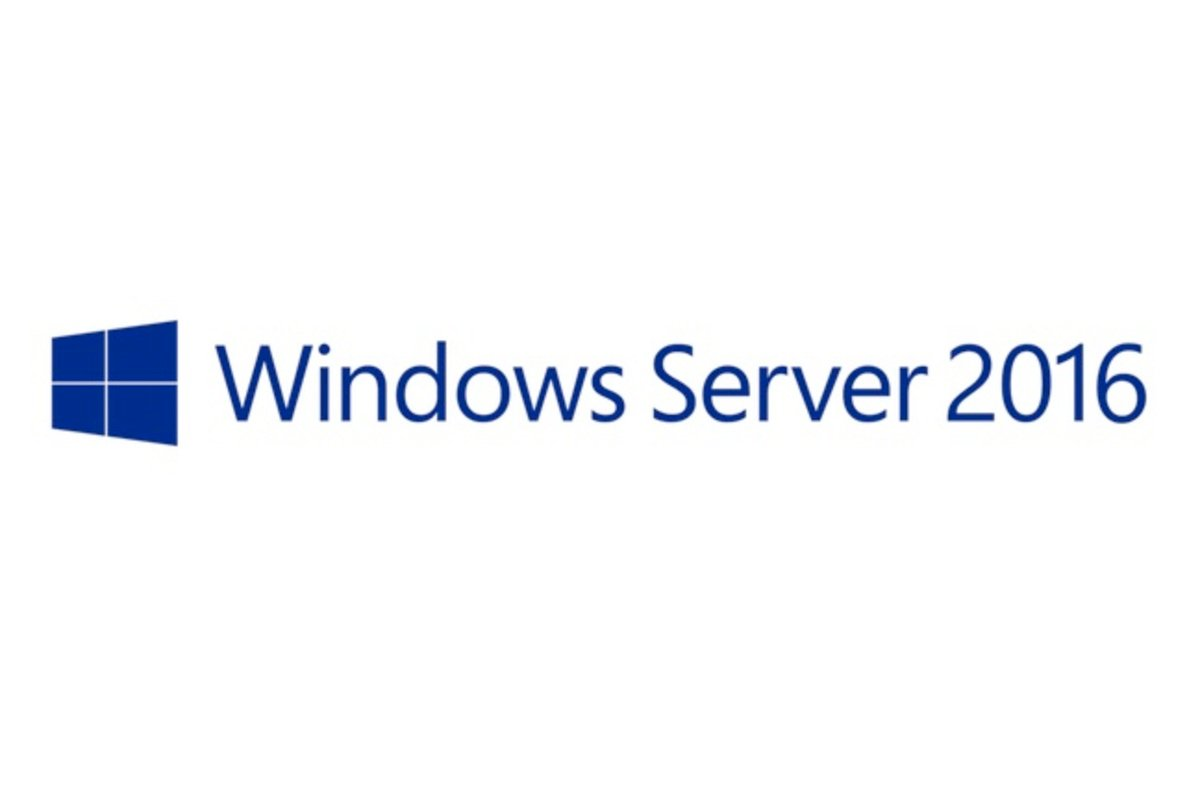 Sizes for Windows virtual machines in Azure
